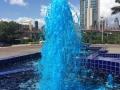 Panamá la ciudad de la innovación