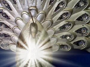 Ser los seres luminosos y extraordinarios que realmente somos