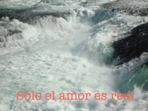 Si al amor