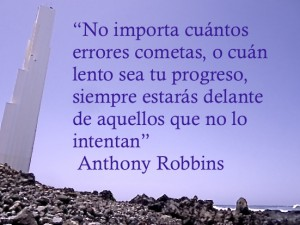 Anthony Robbins frase1
