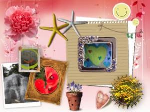 postcard_001