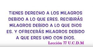 leccion-77-un-curso-de-milagros