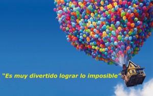Walt Disney Frase