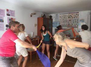 practicum-de-brain-gym-en-barcelona