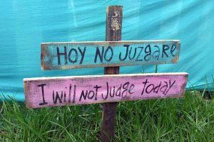 hoy-no-juzgare