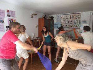 practicum-brain-gym-barcelona