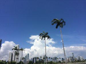 panama-la-ciudad-de-los-rascacielos