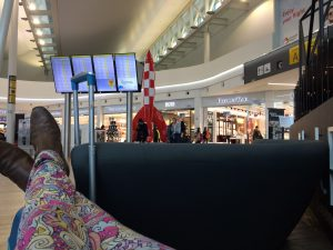 esperando-mi-vuelo