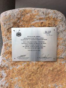 museo-del-nino-en-jalisco-guadalajara