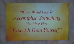 if-you-would-liike-to-accomplish-something-you-must-firt-expect-it-from-yourself